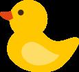 Bär-2
