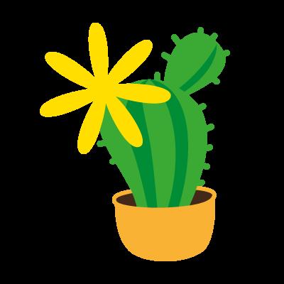 Prinzen